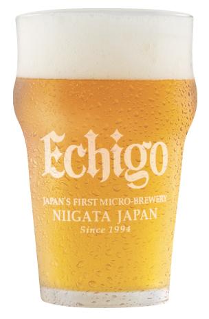 Koshihikari Echigo