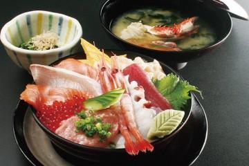 魚がし_大