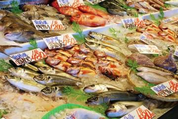 56_鮮魚センター01