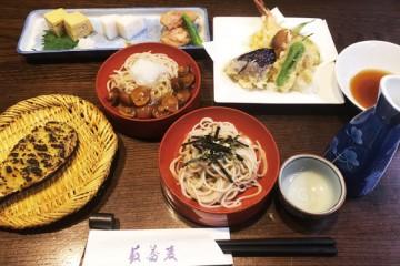 71_藪蕎麦