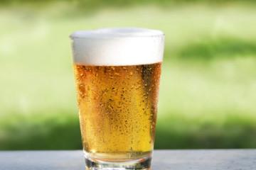 0826-beer03-480x480